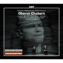 OBERST CHABERT