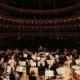  2012 Steve J. Sherman </br>Spring for Music Festival at Carnegie Hall